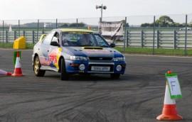 autosolo43-1
