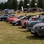 SSC2014_car5